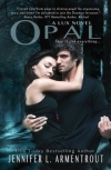 Book Review: Opal (Lux Series #3)