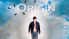 Book Review: Origin (Lux Series #4)