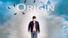 Book Review: Origin (Lux Series#4)