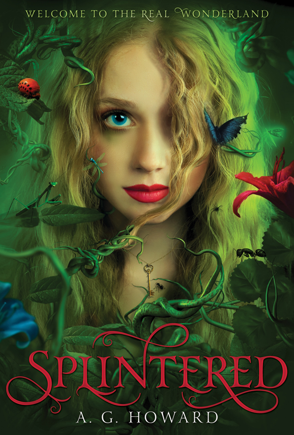 splintered-book-cover