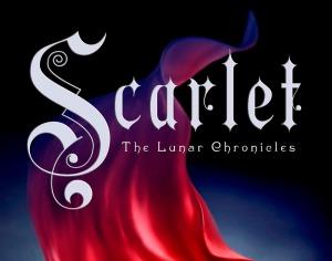 Scarlet_final_USA-Today1