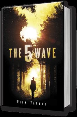 book-5thwave