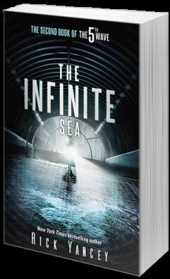 The-Infinite-Sea