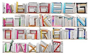 Alphabet_Books