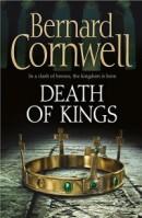 death_of_kings-200x307